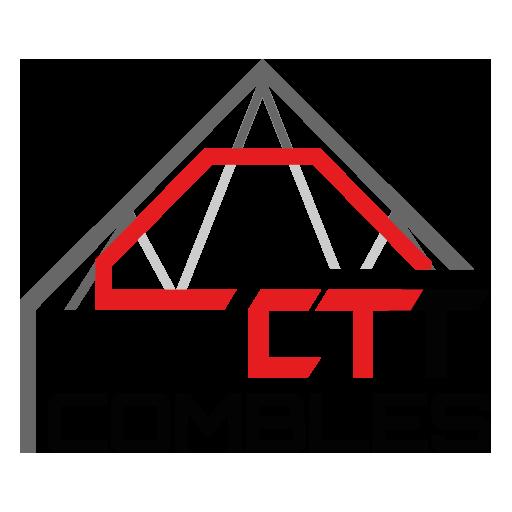 CTT Combles – Aménagement de combles