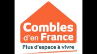 Combles d'en France, Réseau national de charpentiers aménageurs de combles
