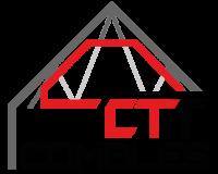 CTT Combles pour aménager ses combles